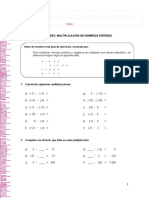 articles-20330_recurso_doc (2).doc