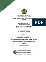 Rks-Kantor-Kppn-Sragen.pdf