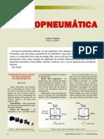 Eletropneumatica_artigo.pdf