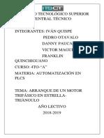 INSTITUTO TECNOLÓGICO SUPERIOR CENTRAL TÉCNICO.docx