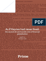 Tily+As+if+Keynes+had+never+lived