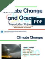 5. Perubahan Iklim.pdf