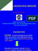 ekosistem.pdf