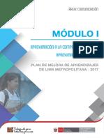 MODULO-I_COMUNICACION.pdf