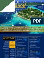 Revista Campus Mundi