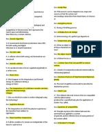 kupdf.com_-iecep-compilation-geas.pdf