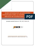 11.Bases_Estandar_AS_Consultoria_de_Obras_VF_20182_20180321_175517_002