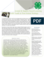 experiential  inquiry-based learning-1.pdf