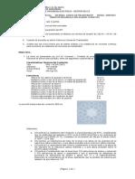 Examen+Primer+Parcial_II_10-1