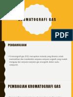 35628_9 Kromatografi Gas (KG)