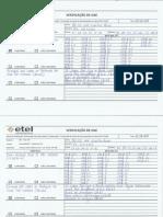 Verificação de OAE.pdf_1177923382
