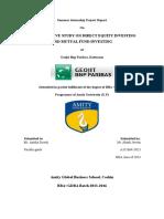 sip-2014report-141006120652-conversion-gate02.doc