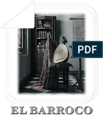 3º ESO La Música en el Barroco.pdf
