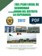 PDSC_2017.pdf