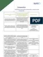 Comparativo_empresa.pdf