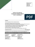 K-PATENTS refractive index brix meter  _  pr-01-s.pdf