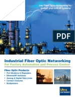 UE-42-09-fiber optic catalog med.pdf