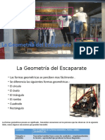 5.-Geometria Del Escaparate