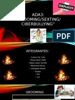 Ada3 b2 Fire