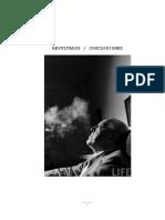 A.Parodi_EA_5-Conclusiones+Bibliografía+Anexos