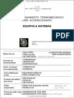 L+T+L Teórica  AIRE ACONDICIONADO N°2 (2011).pdf