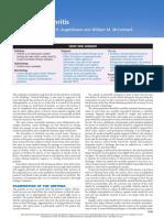 Jurnal 1 - Urethritis Gonorrhea Non Gonorrhea
