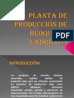 plantadeproduccindebloquesyladrillos-110902231820-phpapp01