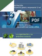 Empresa y Sociedad-2006