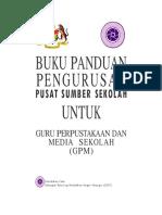 BUKU PANDUAN UTK GPM.pdf