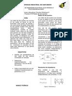9informe-circuitos-2