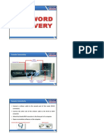 Copy of Day 13 Password Recovery.pdf