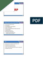 Day 7 EIGRP.pdf