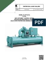 YK Operation & Maintenance.pdf