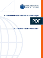 terms-conditions-shared-scholarships-2018.pdf