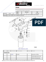 37139916-Oil Filter