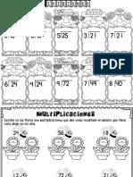 ejercicios matematicos.pdf