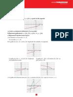 BLOQUE IV.pdf