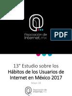 Estudio_+Habitosdel_Usuario_2017 (1).pdf