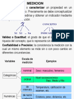 variablesescalas.ppt