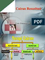 255893604 Terapi Cairan Resusitasi