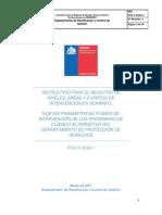 Instructivo Nuevas Parametricas Planes de Intervencion Abreviado (1)
