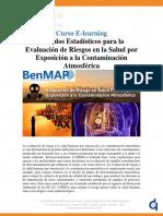PDF Evaluación de La Salud Por Exposición a La Contaminación Atmosférica Rev01