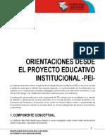 orientaciones_auditiva.pdf