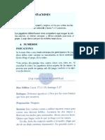 CULTO DE NIÑOS 280118.pdf