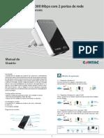 REPETIDOR WIFI.pdf