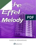 OMD Starting Guide 2011 FR