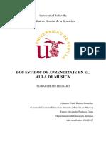 Ramos González.pdf