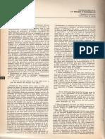 Jaques Rigaut - dada surrealisme.pdf