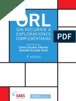 ORL sin pruebas complementarias.pdf