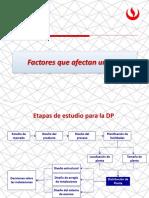 03_Factores de la Distribución de Planta